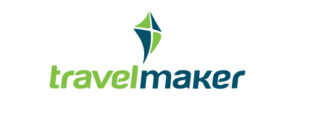TravelMaker_logo_square