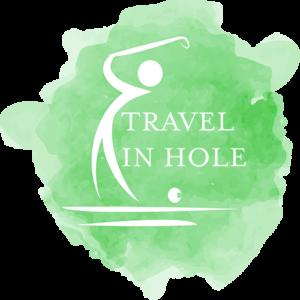 Travelinhole.com
