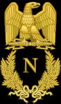 350px-Napoleon_Bonaparte_logoS